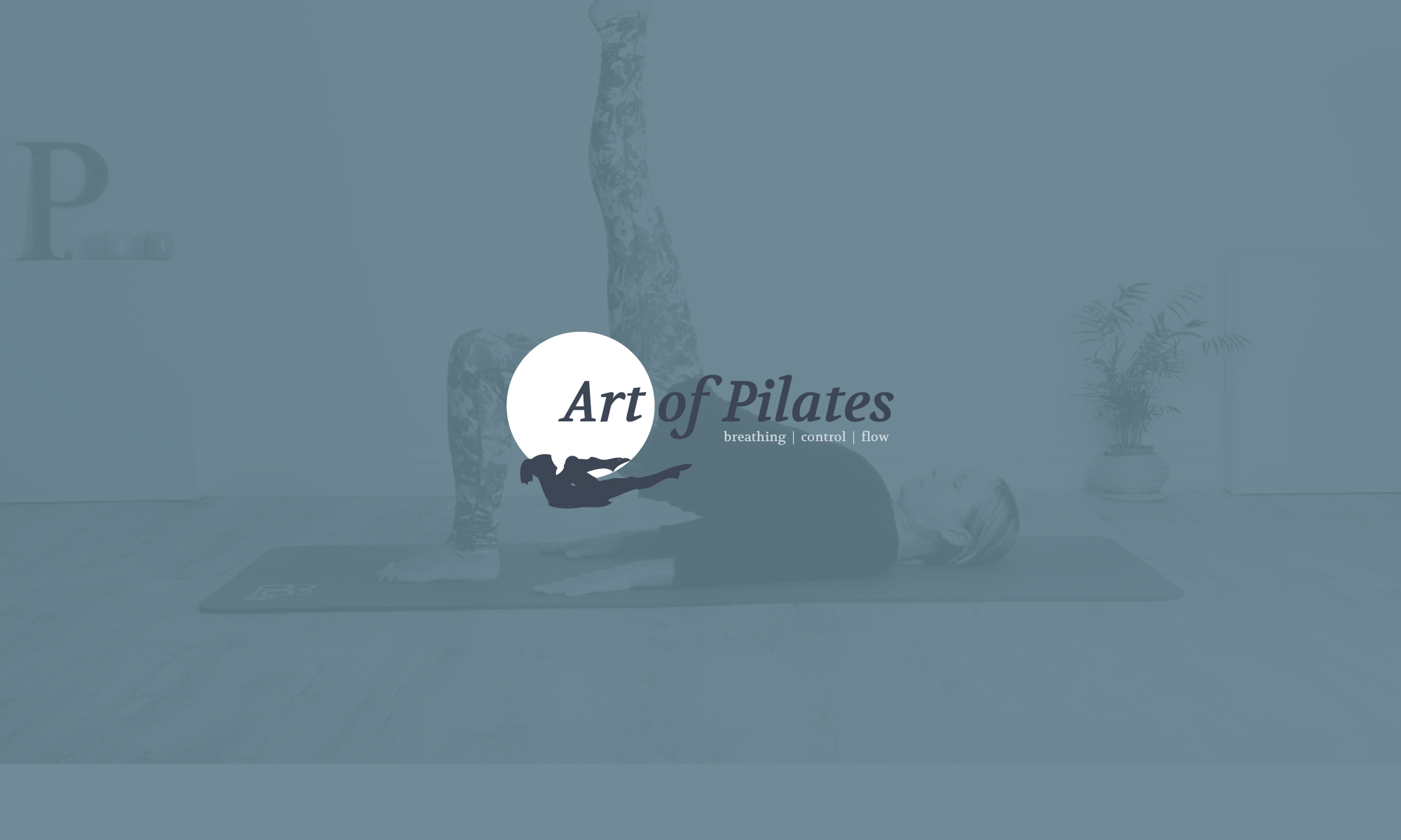 Art of Pilates