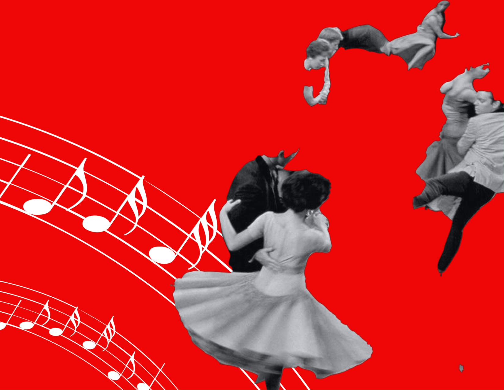 FairlyChatty presents: Les chansons qui ont changé ma vie II