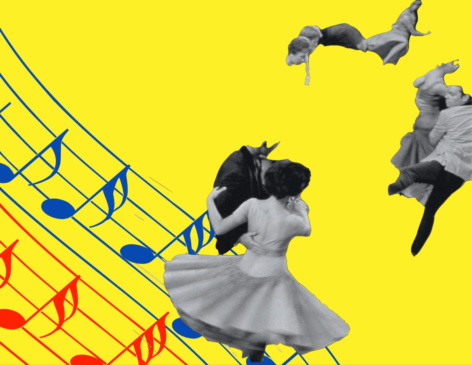 FairlyChatty presents: Las canciones que me han cambiado la vida