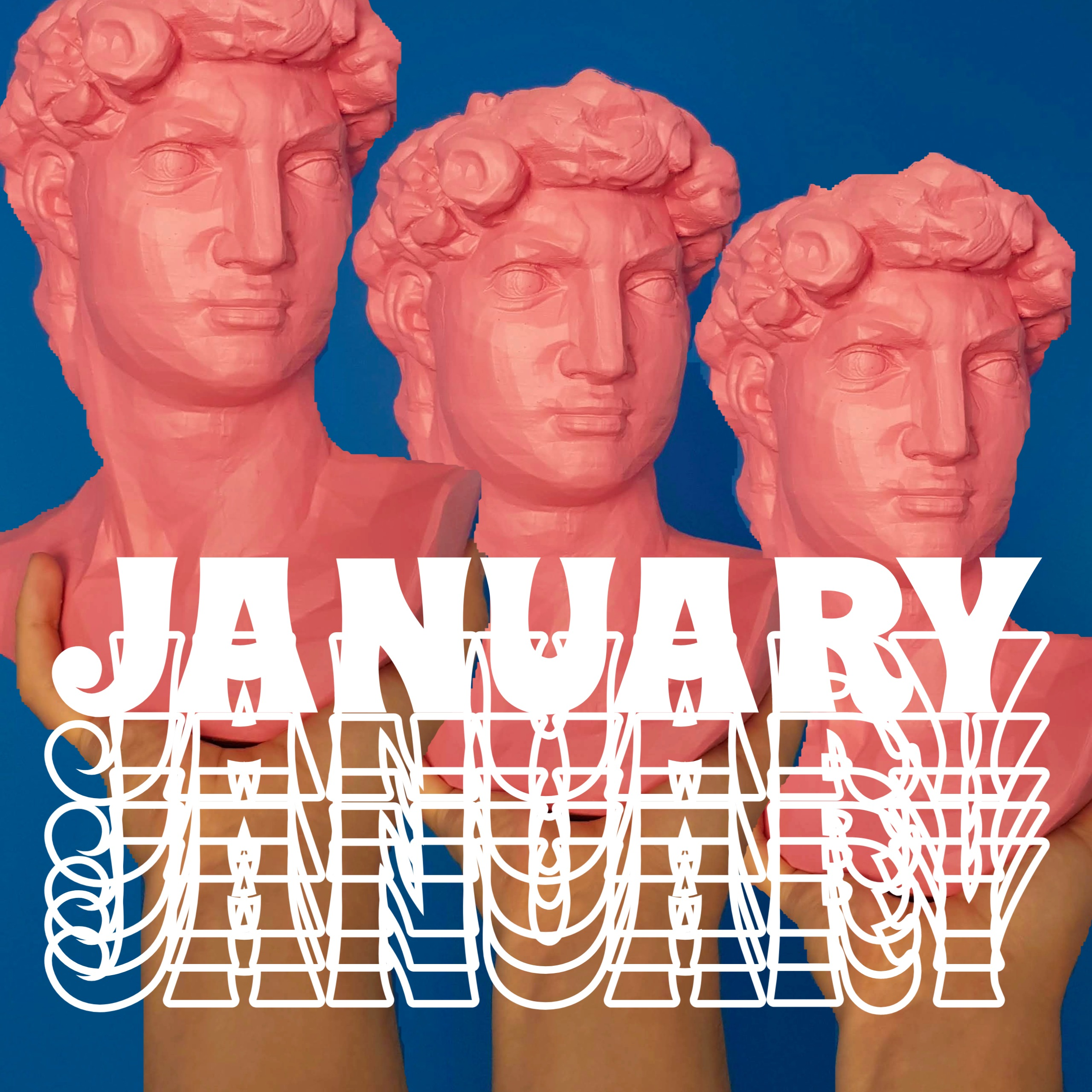 Psychic Sibyl: Your Monthly Horrorscope   January